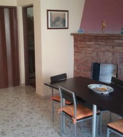 Casa Marotta